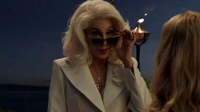 'Mamma Mia: Here We Go Again!' Review: Sappy Sequel Dissolves Into the Cher Show