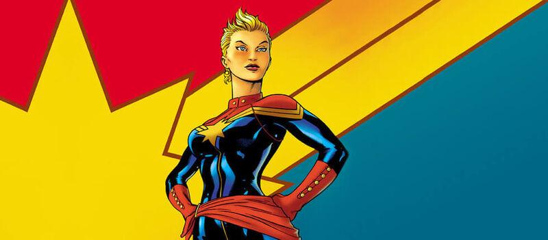 Captain-Marvel-v7-1