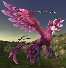 Absolute Virtue Mount