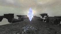Provenance Crystal