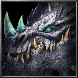 Dark Eidolon Final Fantasy Epic Rpg Wiki Fandom