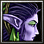 Night Elves