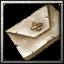 Deliver Letter