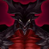 Esper-Diabolos-Thumbnail