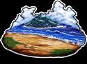 World-Maranda Coast
