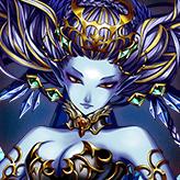 Esper-Shiva-Thumbnail