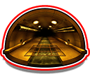 World-Visectrum Underground Waterway