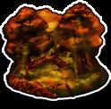 World-Mystic Woods