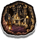 World-Duggle Village