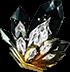 Icon-Black Megacite