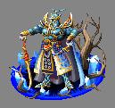 Unit-Dark Mage Exdeath-7
