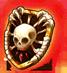 Icon-Impervious Shield