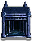 World-Gronoa Shrine Depths
