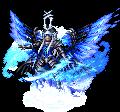 Unit-Gilgamesh (WOTV FFBE)-7