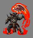 Unit-Veritas of the Flame-7
