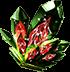 Icon-Green Megacite