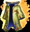 Icon-Gaia Gear
