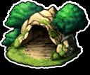 World-Dalnakya Cavern