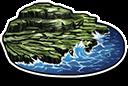 World-Kolobos Reef