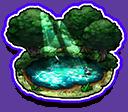 World-Emerald Lake