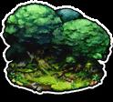 World-Latius Woods
