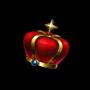 Icon-Moogle Crown
