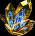 Icon-Yellow Megacite
