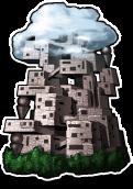 World-Mysidia Tower