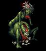 Monster-Big-1350