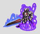Unit-Glauca-6