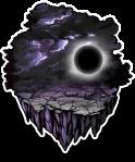 World-Land of Darkness