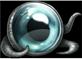 Icon-Malboro's Eye