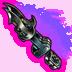 Icon-Override