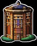World-Magic Library