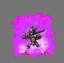 Unit-Dark Knight Cecil-7