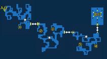 Map-Naraka Realm