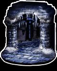 World-Mysidia Underground