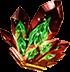 Icon-Red Megacite