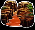 World-Gozas Canyon