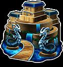 World-Aquapolis Olderion