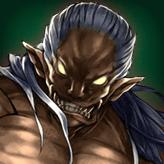 Esper-Titan-Thumbnail