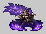 Unit-Veritas of the Dark-7