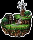 World-Village of Ambel