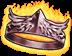 Icon-Angel Ring
