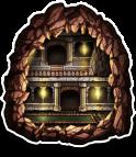 World-Dragon's Village