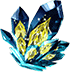 Icon-Blue Megacite