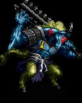 Monster-Big-1352
