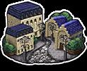 World-Royal Capital Grandshelt