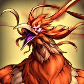 Esper-Phoenix-Thumbnail