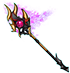 Icon-Draco Spike